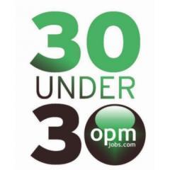 MCV 30 Under 30