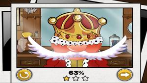 KingBadEnding