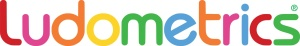 ludometrics-logo