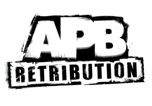 APB_Logo_transparent