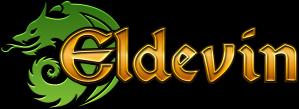 Eldevin - Colour