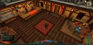 hanging_out_at_the_eldevin_pet_shop