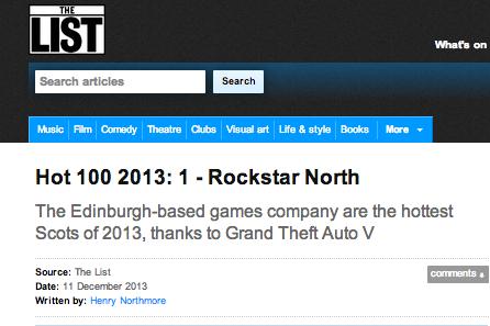 Screen Shot 2013-12-11 at 12.02.50