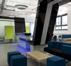 Abertay institute 002