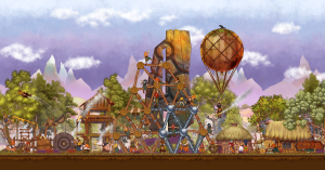 GameOfGlens (8)