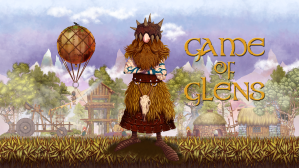 GameOfGlensLogo