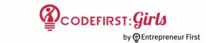 codefirst girls logo