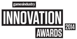 GI Innovation Awards
