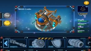 spaceship_-_customise323_0