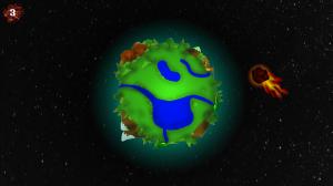Dynopocalypse_game