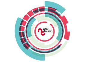newtalent-logo-web-24613