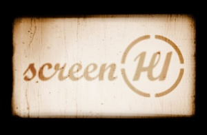 screenhi-logo-textured-full