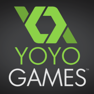 YoYo_Games_New_Logo