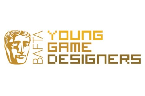 BAFTA Young Game Designer