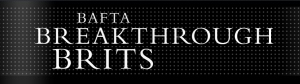 breakthrough-brits-logo-header-21770