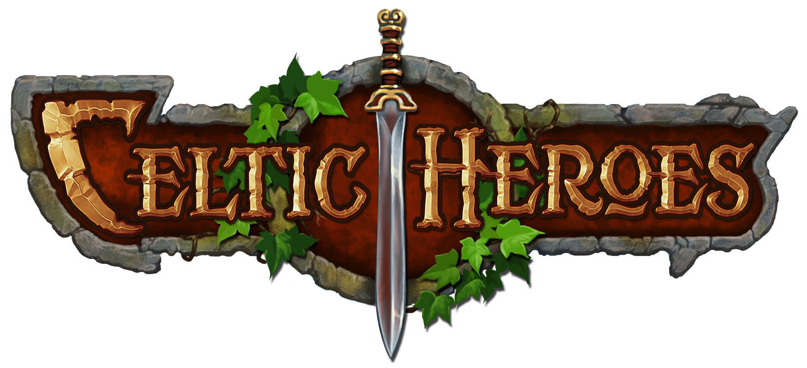 celtic heroes comes to android the scottish games network