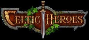 celtic_heroes_logo