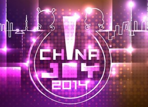 chinajoy-300x218