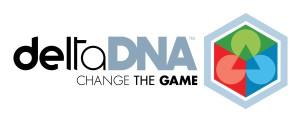 deltaDNA_logo-1200x488