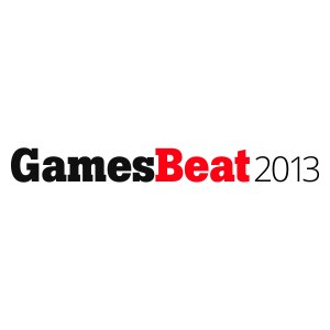 gamesbeat2013_logo_only_facebook