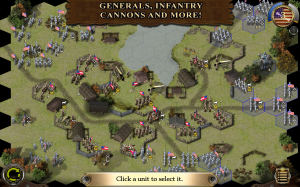 generals_infantry_cannons_and_more