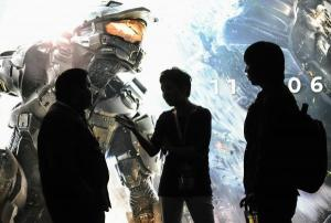 axis-animation-partners-microsoft-halo-4-spartan-ops_0