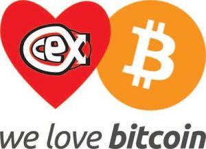 cex bitcoin03