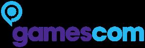 gamescom_header