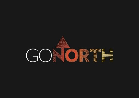 goNORTH-2013-