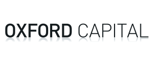 Oxford-Capital-logo-300x1501
