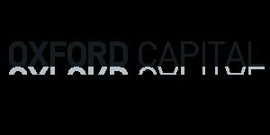 Oxford-Capital-logo-300x1501