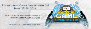 076-symposium-sgn-web.png
