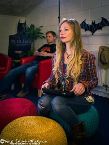 games lounge 004