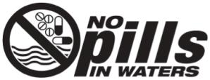 nopills