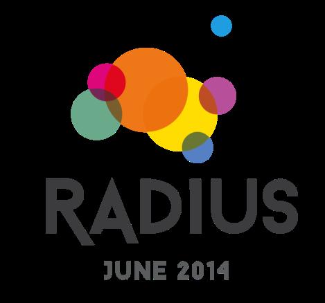 Radius-Festival
