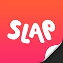 SlapSticker_Icon_Small