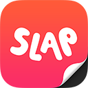 SlapSticker_Icon_Small