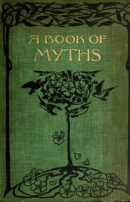 A_Book_of_Myths
