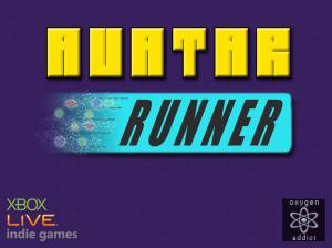 Avatar-Runner-1024x768