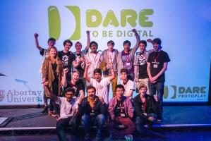 Dare_to_be_Digital_AR