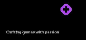 Kobojo_Logo_Black