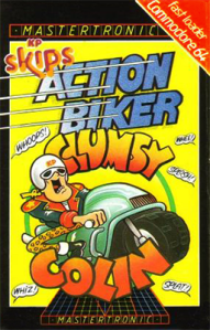 Action_Biker_Coverart