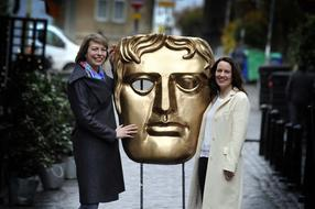 bafta scotland nominees announced