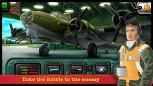 ibomber3 002