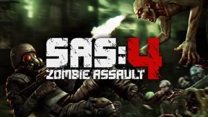 sas zombie 004