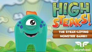 highsteaks001