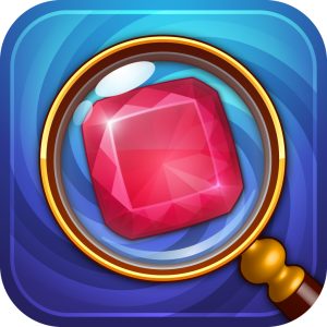 MM_Icon_1024X1024