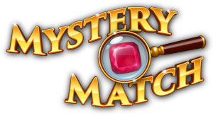 MM_Logo_865x473