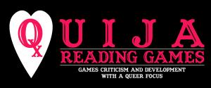QRG Logo copy