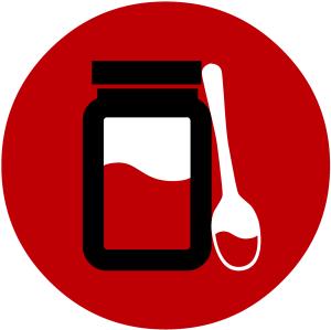 digital jam logo
